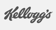 Kelogg's logo