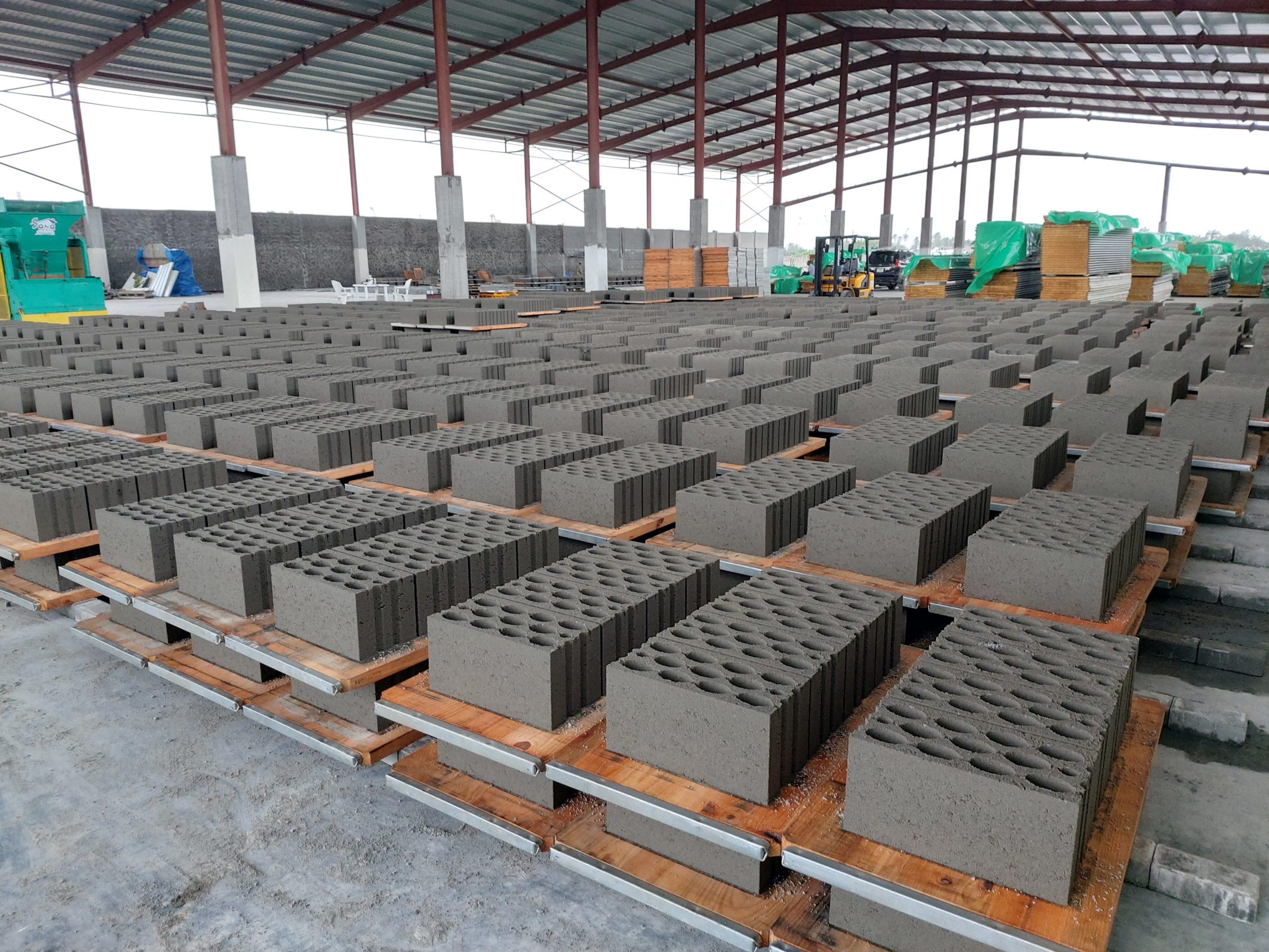 SANA Blocks (2)
