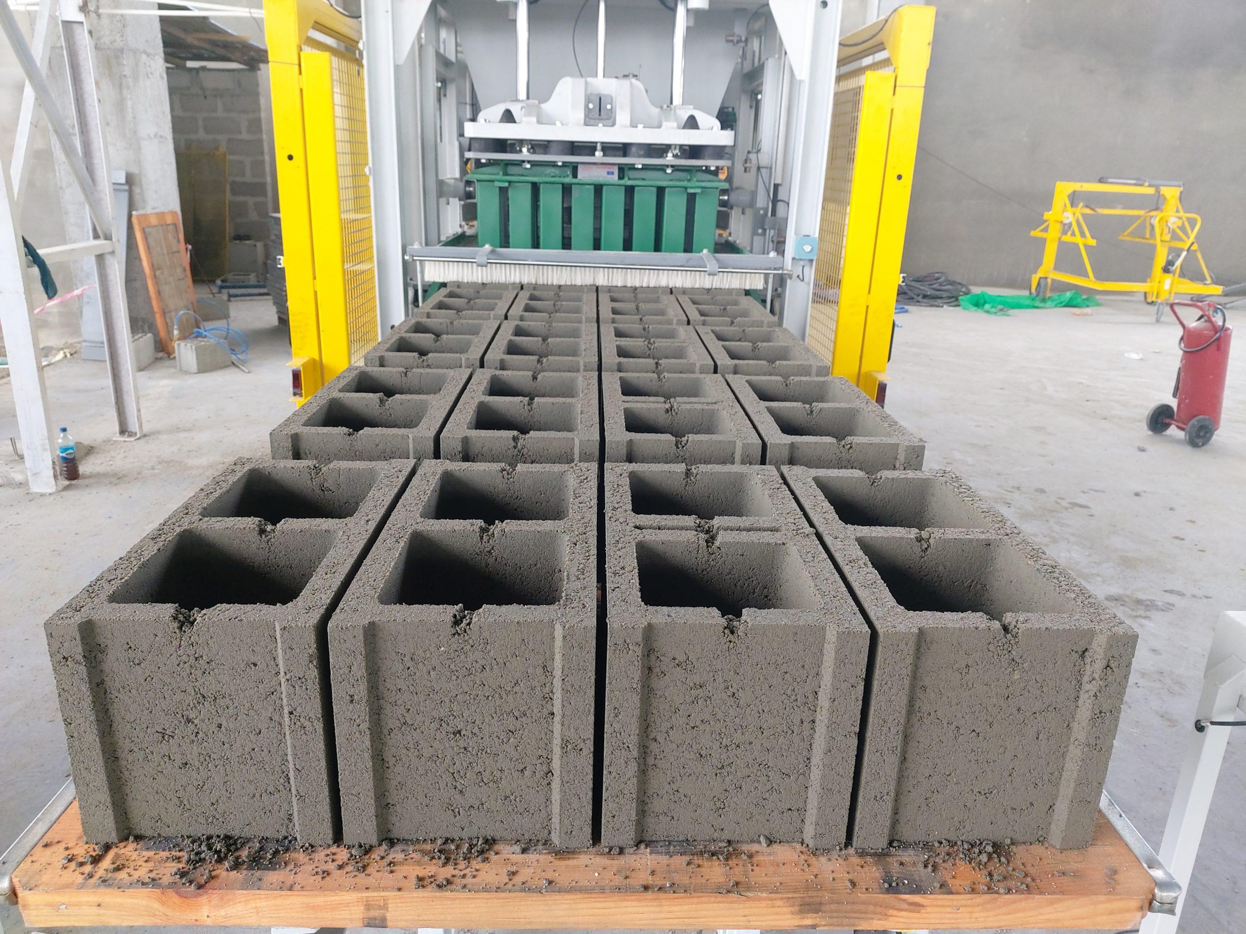 SANA Blocks (3)